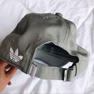 Adidas Originals Ball Cap / Baseball Hat